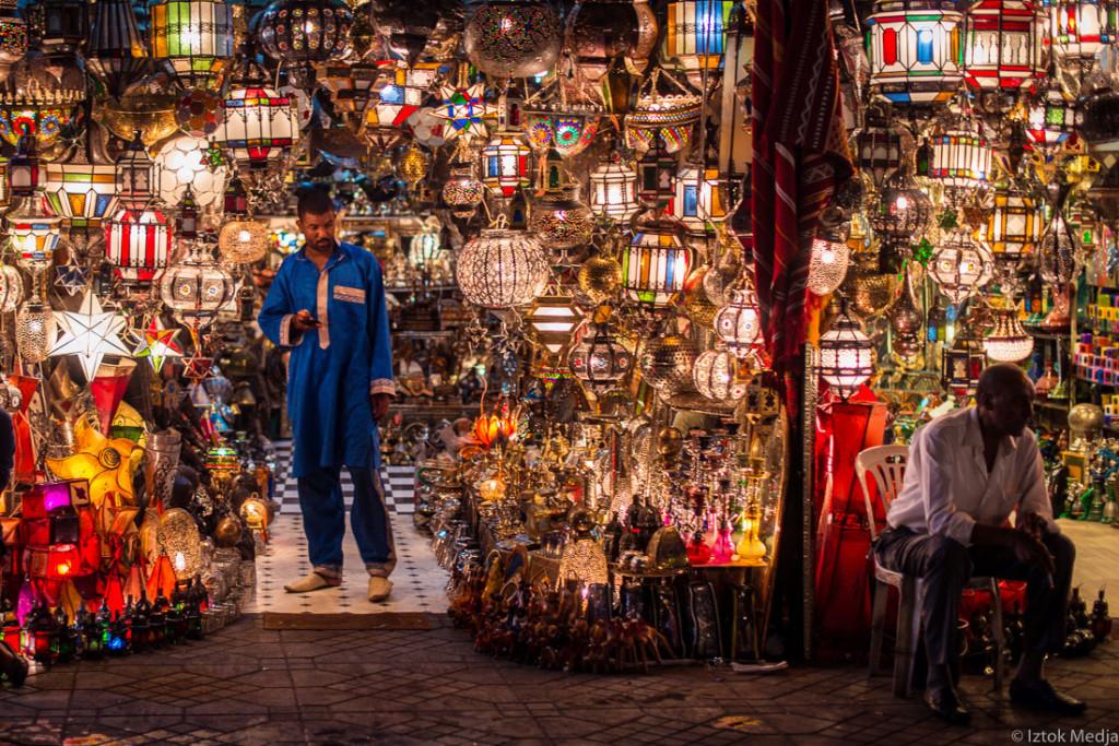 Maroko_IM_005