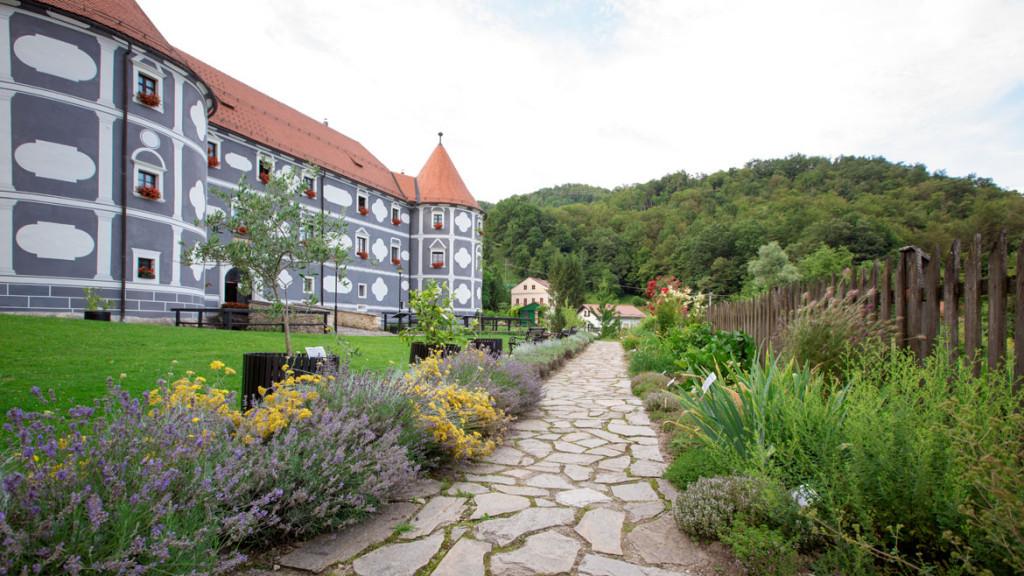 Monastery_Olimje_(1)